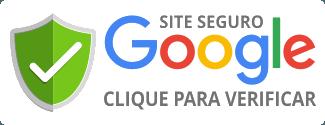 site_seg